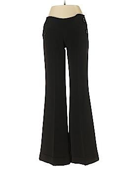 Aqua Dress Pants Size XS