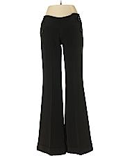 Aqua Women Dress Pants Size XS