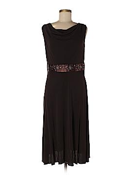 Wanko Casual Dress Size 38 (EU)