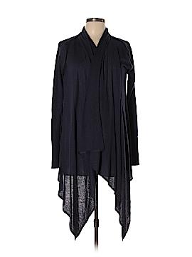 Lululemon Athletica Cardigan Size 8