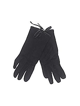 H&M Gloves Size S