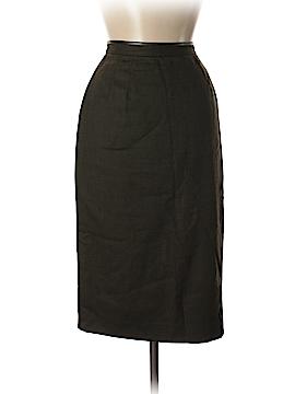 Kasper & Company ASL Wool Skirt Size 6