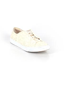 Loeffler Randall Sneakers Size 9