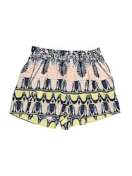 Crewcuts Shorts Size 14