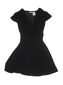 No Boundaries Dress Size 7 - 9