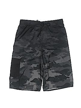 Hang Ten Board Shorts Size X-Large (Kids)