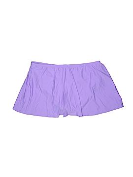 VM Swimsuit Bottoms Size 16