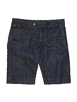 Citizens of Humanity Denim Shorts 28 Waist
