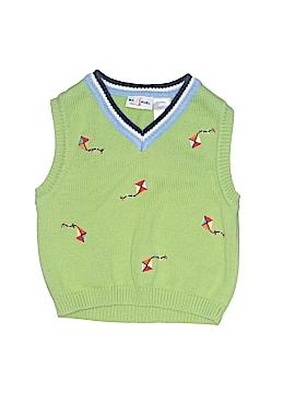 B.T. Kids Sweater Vest Size 3T