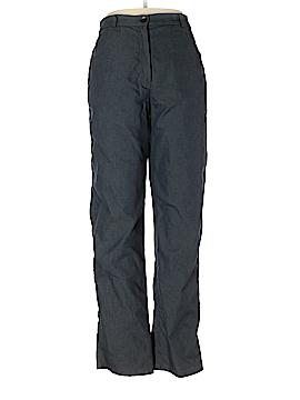 Marina Sport Jeans Size 14 (23)