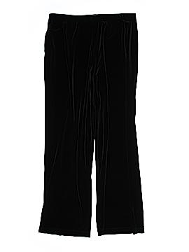 Mirasol Velour Pants Size L