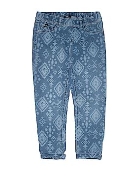Jordache Jeans Size 7 - 8