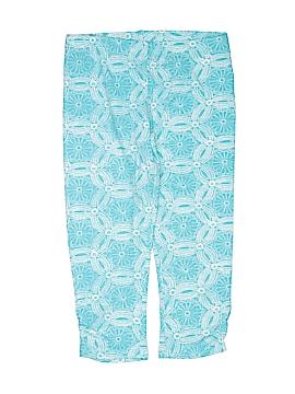 Arizona Jean Company Leggings Size 10