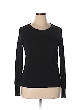 Gianfranco Ferre Pullover Sweater Size L