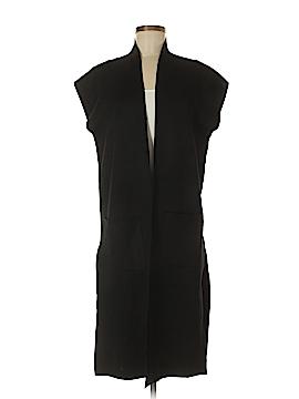 Joan Vass New York Cardigan Size M