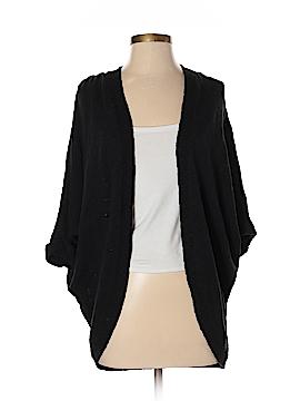 Soybu Cardigan Size XS