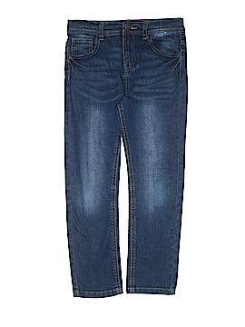 Denim Co Jeans Size 7