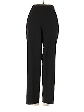 Saks Fifth Avenue Dress Pants Size 4