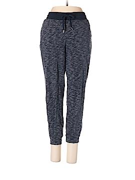 Gap Fit Sweatpants Size S