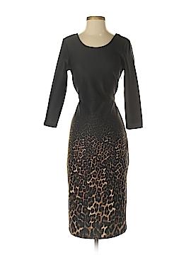 Versona Casual Dress Size 2
