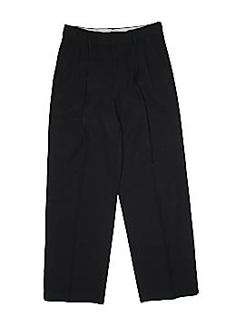 Retro Dress Pants Size 12