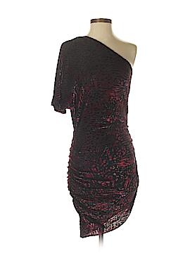 White House Black Market Cocktail Dress Size S (Petite)