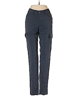 PrAna Cargo Pants Size 2