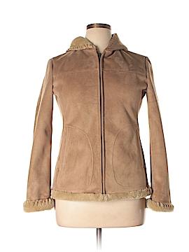 Jones New York Jacket Size M (Petite)