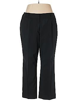 Talbots Dress Pants Size 16W (Plus)