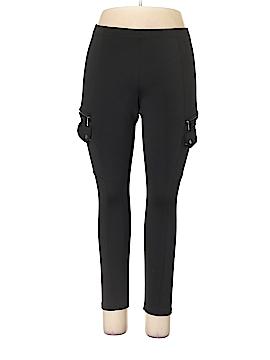 Juicy Couture Cargo Pants Size L