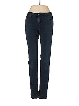 Cello Jeans Jeans Size 3