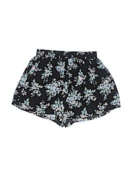 Frenchi Shorts Size S