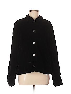 Kiko Jacket Size M