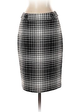 Semantiks Casual Skirt Size 2