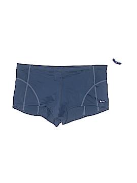 Nike Athletic Shorts Size 10