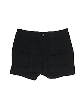 A.n.a. A New Approach Khaki Shorts Size 10