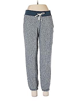 Aerie Fleece Pants Size S
