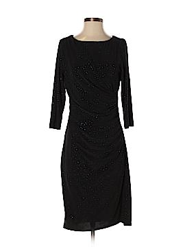 Onex Cocktail Dress Size 4