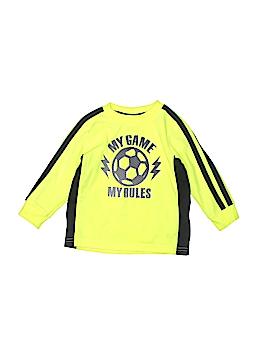 Koala Kids Long Sleeve Jersey Size 12-18 mo