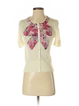 Janette Fashion JOHN 3:16 Cardigan Size S