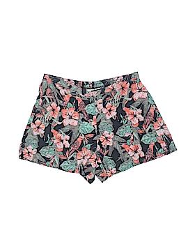 Mudd Shorts Size XL