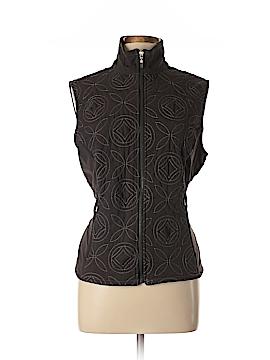Lucy Vest Size L