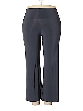 Last Tango Casual Pants Size XL