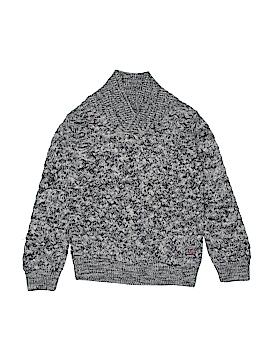 Naartjie Kids Pullover Sweater Size 7