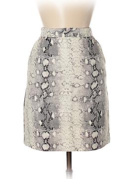 Tahari Casual Skirt Size 0