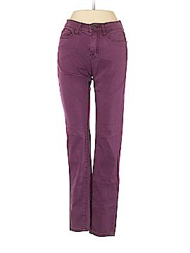 BDG Jeans 26 Waist