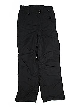 Polar Edge Snow Pants Size 14 - 16