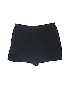 Diane von Furstenberg Dressy Shorts Size 6
