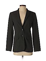 Norma Kamali Women Blazer Size 4