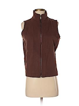 Magellan Sportswear Vest Size S
